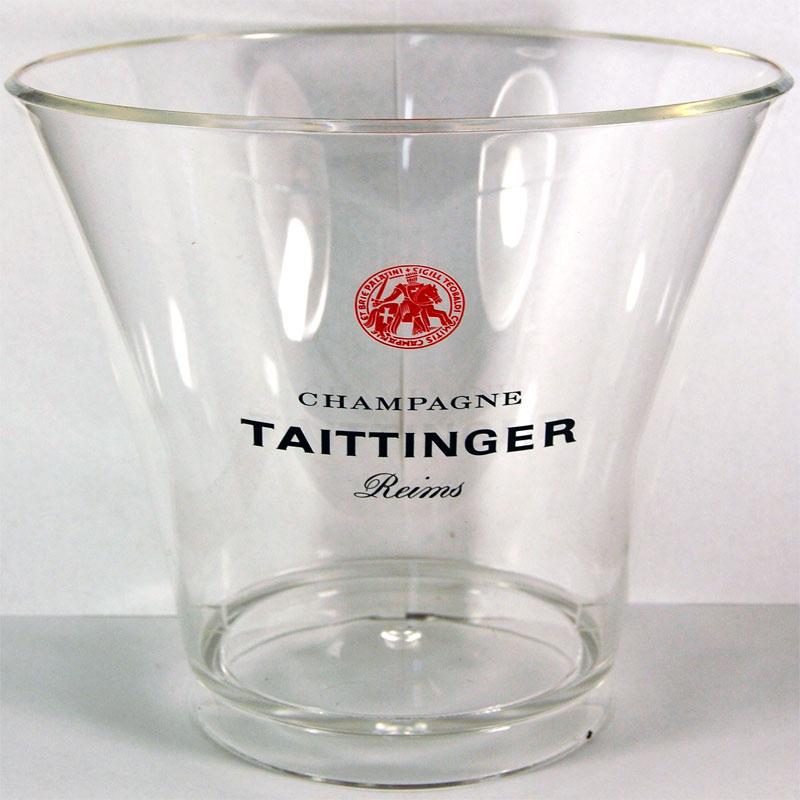 Taittinger Nocturne Sec