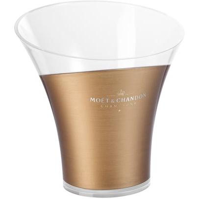 Moët & Chandon Prestige Golden champagne koeler