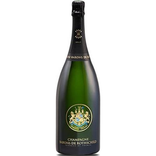 Barons de Rothschild Brut Magnum 1,5 Liter